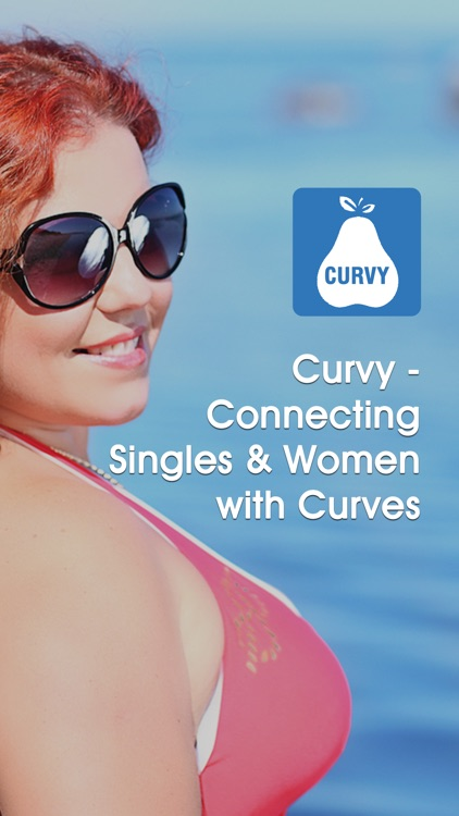 Curvy BBW Dating & Date Hookup