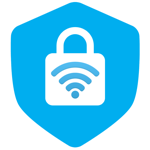 VPN Proxy Photon-Unlimited PVN