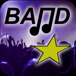 BandStar