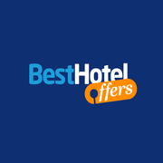 BestHotelOffers - Hotel Deals
