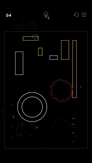 Ignis - 脳トレーニングパズルゲームのおすすめ画像6