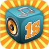 1Soundboard for iPhone and iPod - iPhoneアプリ
