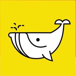 鲸鱼小说-热门小说的小说阅读器