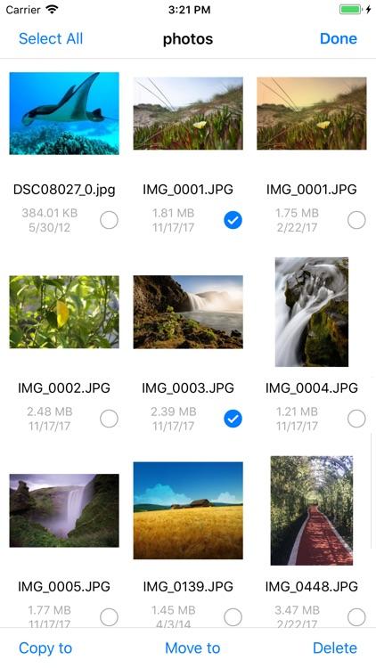 GDrive for Google Drive