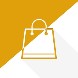 Looq – Shop Everything