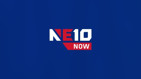 Screenshot #1 for NE10