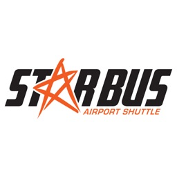Starbus Airport Shuttle
