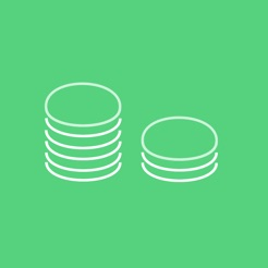 daily budget planner on the app store