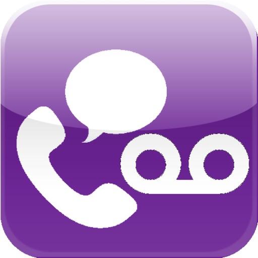 GV+ best app for Googol Voice