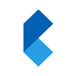 iBillionaire Research ios app