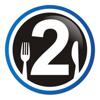 R2N - Discount on Restaurants
