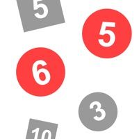 Codes for Roll of Number - Sudoku Twiste Hack