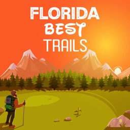 Florida Best Trails