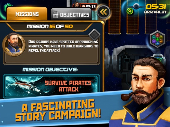 Space Station Simulator screenshot 10