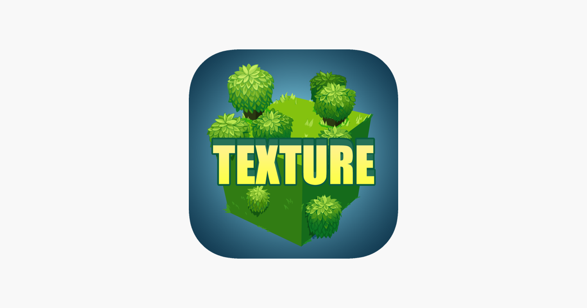 Texture Pack for Minecraft PE on the App Store