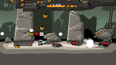 Screenshot from Groundskeeper2