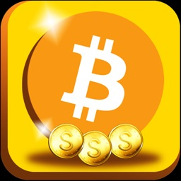 Bitcoin Price - Bitcoin Checker