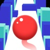 Dancing Balls-Rolling Ahead Go Ranking