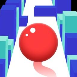 Dancing Balls-Rolling Ahead Go