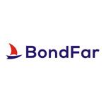 BondFar