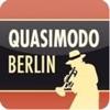 点击获取QUASIMODO Berlin