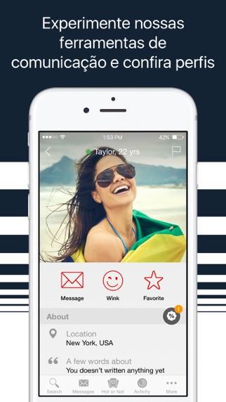 descargar dating agency cyrano sub español