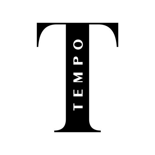 Tempo Dergisi