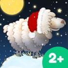 Schlaf gut! icon