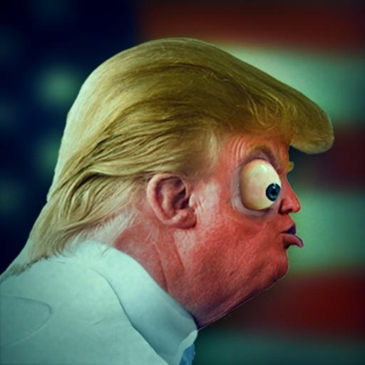 Trump Escape