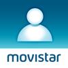 Mi Movistar MX