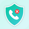 CallHelp: spam call blocker