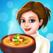 스타 셰프: 요리와 레스토랑 게임