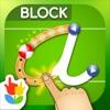 LetterSchool - Block Letters