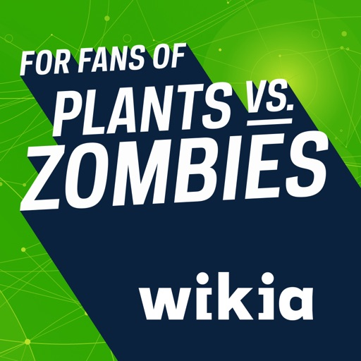 FANDOM for: Plants vs. Zombies