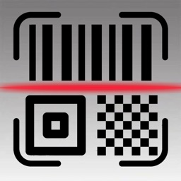 Qr Code Scanner Generator