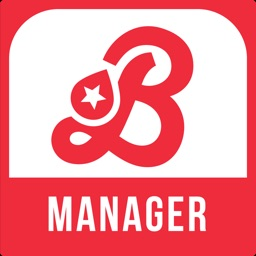 Birre&Co. Manager
