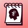 Calendario menstrual ovulacion