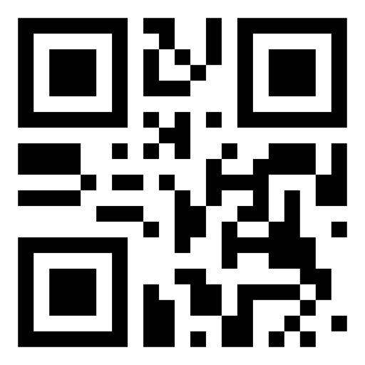 QR Code - QR Scanner & Reader