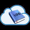 QSO Upload Utility