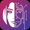 App Factory Inc. - そっくりさん 有名人診断 & 芸能人診断 & 顔診断  artwork