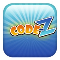 Codes for Code-Z: Word Game For All Hack