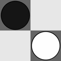 Codes for Retro Checkers Hack