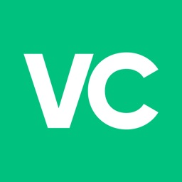 VoucherCodes: Discounts, Deals