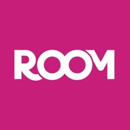 ROOM すきなモノが見つかる楽天のショッピングアプリ!