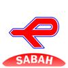 Popular Express Sabah