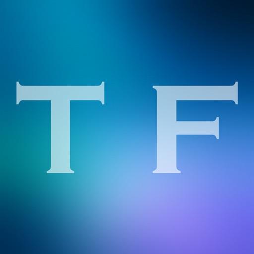 II TraderForum