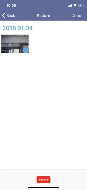 szsinocam on the App Store