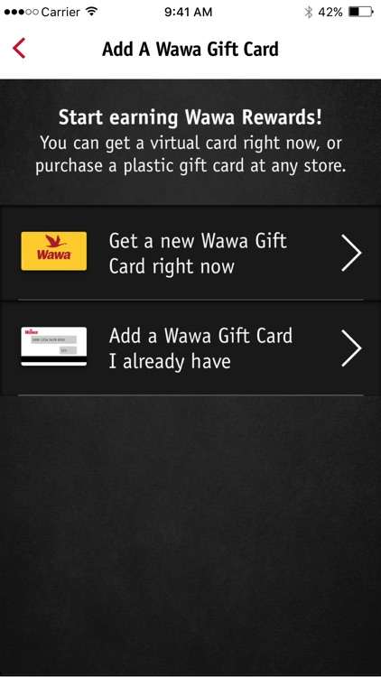 Wawa screenshot-3