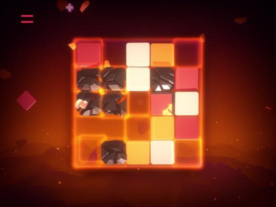 Kenshō Screenshots