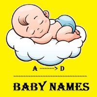 Codes for Quiz AtoD Baby Names Hack